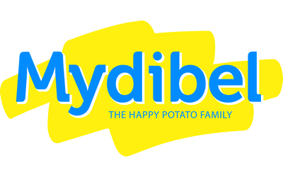 Mydibel nv