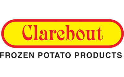 Claerebout Potatoes nv